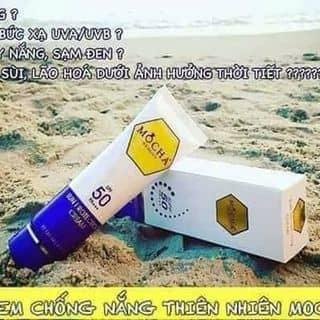 Kem chong nắng của lythien50 tại Shop online, Huyện Cam Lâm, Khánh Hòa - 2894090