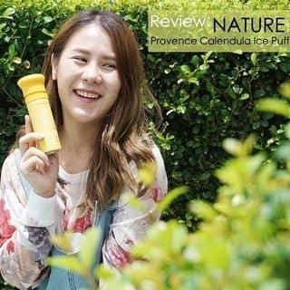 🌞 Kem chống nắng dạng xịt Natural của thuyvy50 tại Hồ Chí Minh - 3248574