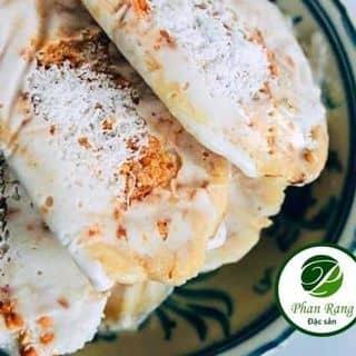 Kem chuối mít dừa đặc biệt nhà làm của habichngoc2 tại 58 Thành Thái, Phường 10, Quận 10, Hồ Chí Minh - 3450066
