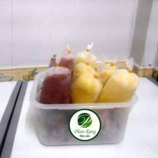 Kem đậu xanh, đậu đỏ nhà làm của dophuoc13 tại 58 Thành Thái, Phường 10, Quận 10, Hồ Chí Minh - 3452915