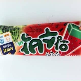 Kem dưa hấu Hàn Quốc của nguyenbaotram35 tại Hà Tĩnh - 3811467
