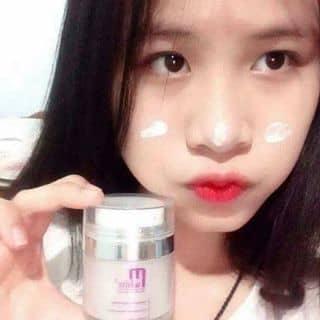 Kem face của khavy0211 tại Shop online, Quận Tân Phú, Hồ Chí Minh - 2599098