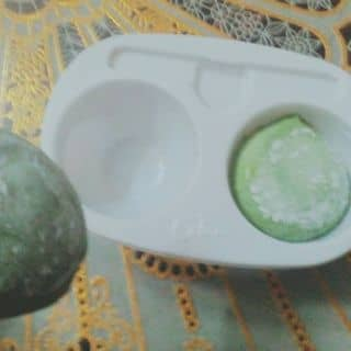 Kem mochi matcha của lam.yen.965 tại 111 Hải Thượng Lãn Ông, Thành Phố Hà Tĩnh, Hà Tĩnh - 4243043