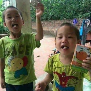 Keo cho be ăn cơm ngon của nguyentho160 tại Lâm Đồng - 3842195