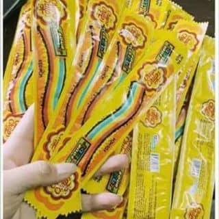 . Kẹo chupa chups 🍭 của nyny91 tại Shop online, Huyện Lục Yên, Yên Bái - 3384903