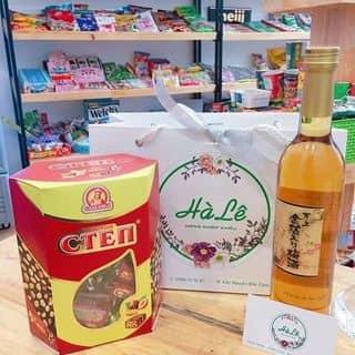 Kẹo socola của trankim9910 tại 63 Nguyễn Đức Cảnh, Hưng Bình, Thành Phố Vinh, Nghệ An - 5784900