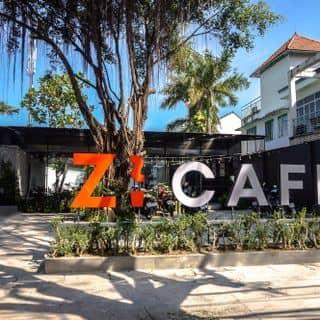 Khai trương Z!CAFE Lạc Hồng của josepherossi tại 15 Huỳnh Văn Nghệ, Bửu Long, Thành Phố Biên Hòa, Đồng Nai - 5707307