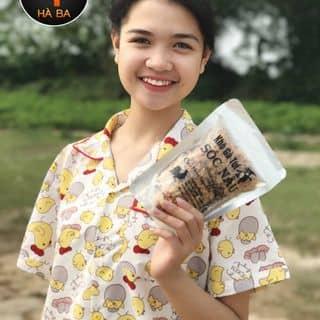 Khô gà túi sóc nâu của bachomdien tại Yên Bái - 3301924