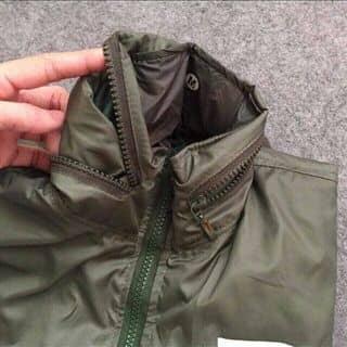 Khoác D2 , có nón trong và dây kéo dấu nón  Hình thật Chất dù ngoại cực chất, dày 2 lớp, ngoài dù, trong lót adidas 4 màu như hình của kiupro12 tại Quảng Nam - 1665054