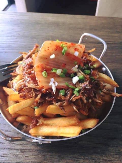 Khoai Tay Chien - 499338 gemiphan2205 - POP fries PXL - 273 Phan Xích Long, phường 7, Quận Phú Nhuận, Hồ Chí Minh