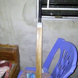Kiếm của luongphong11 tại Shop online, Thành Phố Sơn La, Sơn La - 2174969