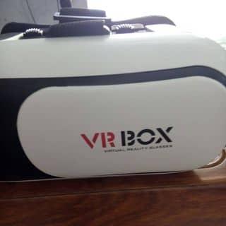 Kính thực tế ảo VR Box của buithinga5 tại Hà Nam - 3674159