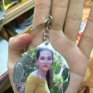 Kinh trang guong của phamphat34 tại Phú Yên - 2724555