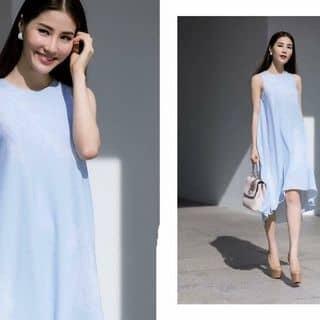 Lace Up Dress của kholiti tại Cần Thơ - 620316