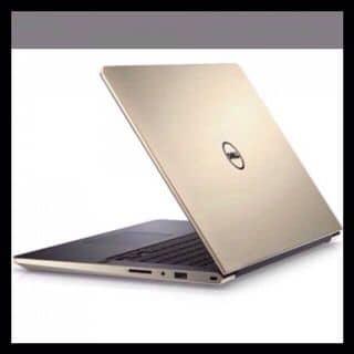 Laptop dell vostro 5459. Vti 34198 gold của carot68 tại Lâm Đồng - 3152841