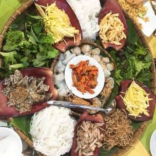 Lẩu thả của jencifer18 tại 5 Nguyễn Đình Chiểu,  Hàm Tiến, Thành Phố Phan Thiết, Bình Thuận - 624060
