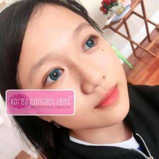 Lens Blue của datlenskorea tại Kiên Giang - 1226830