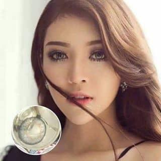 Lens Thái xịn 100%  của nguyentrang1347 tại Trà Vinh - 3466540