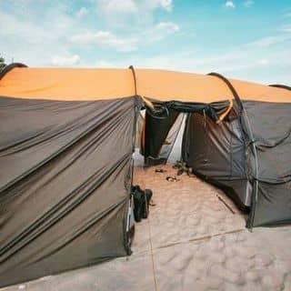 Lều Đôi của truongtrinh934 tại La Gi, Bình Thuận, Huyện Bắc Bình, Bình Thuận - 3505779