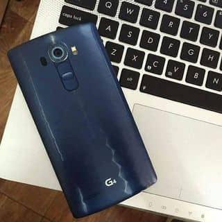 LG G4 của huyharri tại 120 Xa Lộ Hà Nội, Quận 9, Hồ Chí Minh - 3499283