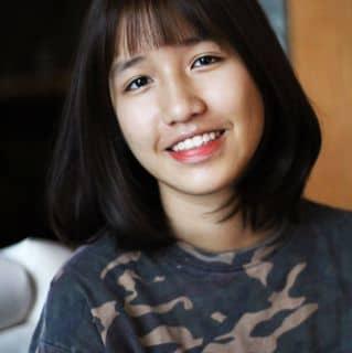 TIẾT KIỆM MỘT NỬA khi làm tóc tại salon NỨC TIẾNG xứ Hàn