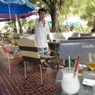 Mai mo của lanxinxjnmot tại Bình Định - 1239954