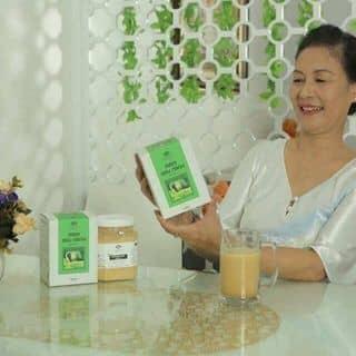 mầm đậu lành nguyên sơ của thanhthanh8411 tại Đáp Cầu, Thành Phố Bắc Ninh, Bắc Ninh - 3794055