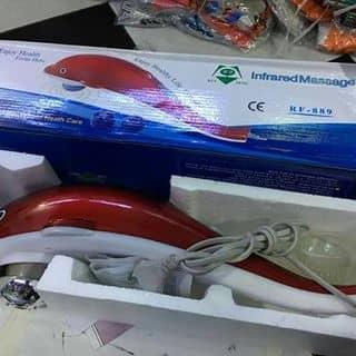 Masage cá heo của hothikimhoan tại Bình Định - 2194348
