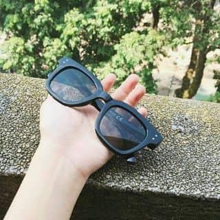 Mắt kính  của tuibantumlum tại Hồ Chí Minh - 3742980
