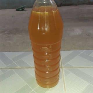 Mật ong ruồi nguyên chất nhé của lelenhuy tại Phường 2, Thành Phố Sóc Trăng, Sóc Trăng - 5960734