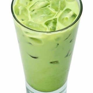 Matcha chà xanh của nguyenthanhthuy85 tại Quốc Lộ 1,  Tân Dình, Huyện Lạng Giang, Bắc Giang - 2278003