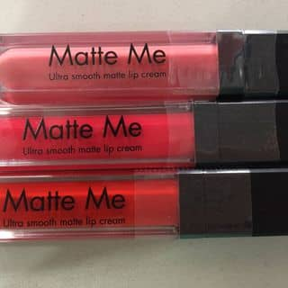Matte Me của phammira tại Phú Yên - 2220166