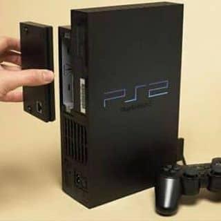 Máy game PS2 ổ cứng của danlink tại Hồ Chí Minh - 3403370