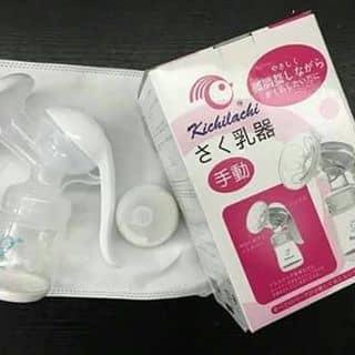 máy hút sữa của myduong22 tại Quảng Ngãi - 3552614