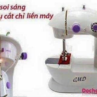 Máy may mini của nguyenly568 tại Thanh Hóa - 3293053