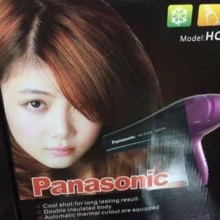 Máy sấy tóc Panasonic EH-ND21 của vuthuytrang6 tại Hà Nam - 2811977