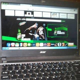 Máy tính  của santhecao15 tại Shop online, Quận Tân Phú, Hồ Chí Minh - 3444625