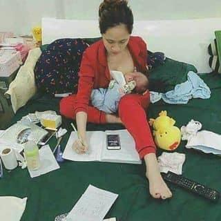 Mẹ bỉm sữa kinh doanh online của huongshopmyphamoriflame tại Ngõ 576 - Đường Hoà Bình - Tổ 1 - Phường Nguyễn Phúc   , Thành Phố Yên Bái, Yên Bái - 3147645