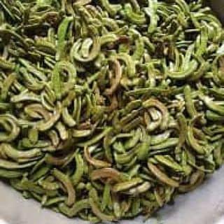 Me non chua + muối ớt của weohua tại Trà Vinh - 4461681