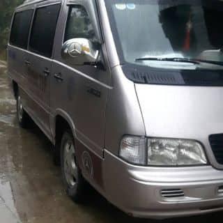 Mec. 16chô của nguyen2522017 tại Hà Tĩnh - 2684027