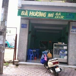 Mì Gà Và Cá Loc của tuthanh113 tại 48 Nguyễn Thụy, Thành Phố Quảng Ngãi, Quảng Ngãi - 2079880