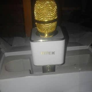 Micaro hittek của huynhkiet29 tại Khánh Hòa - 3189773