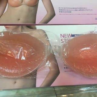 Miếng dán ngực Silicon của thunho3 tại Vĩnh Phúc - 884810
