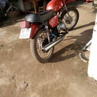 Minks của thangmax2 tại Bình Phước - 3117387