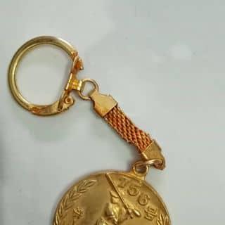 Móc khóa Nhật Bản  của ngocngoc382 tại Hồ Chí Minh - 3361429