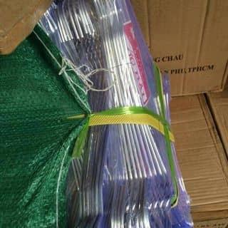 Móc nhôm của moingayniemvui tại Shop online, Huyện Phú Hoà, Phú Yên - 3273781