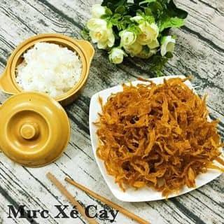 Món ăn vặt nhấm nháp lúc buồn chán của luckystar92 tại Đại lộ Bình Dương, Huyện Thuận An, Bình Dương - 5824415