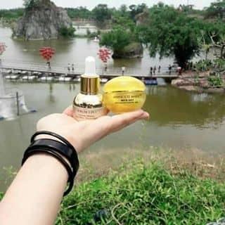Mp của vothuhien5 tại Shop online, Huyện Bù Gia Mập, Bình Phước - 3327673