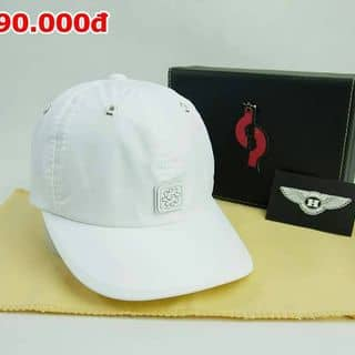 Mũ chất lượng cao của phamdai15 tại Thái Bình - 1513771
