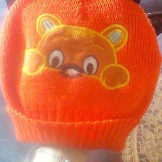 Mũ len xjnh cko pé của nkunkuhuynh tại Bình Định - 3130684